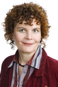 Dr. Ingrid Schacherl